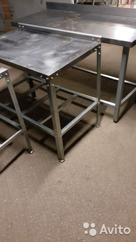 Tables professional high-tech buy 2