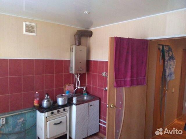 1-к квартира, 42 м², 2/2 эт. 89692906835 купить 4
