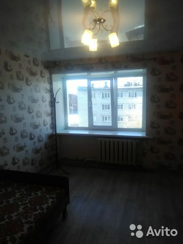 1-к квартира, 19 м², 5/5 эт. 89063946965 купить 5