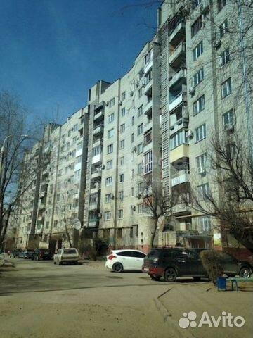 3-к квартира, 73.3 м², 6/9 эт. 89377113975 купить 6