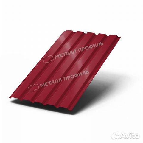 Профлист (профилированный лист)  88005518897 купить 1