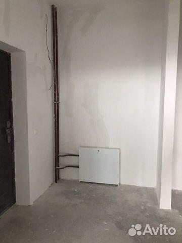 3-к квартира, 101 м², 7/8 эт.  89602101098 купить 3