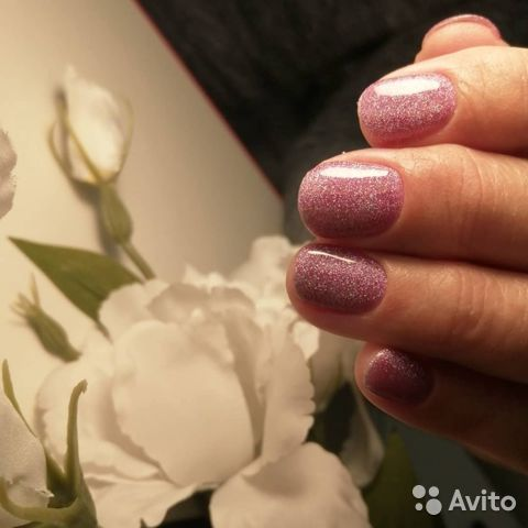 Manicure,pedicure,sugaring 89530552739 buy 8