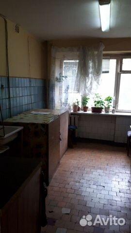 9-к, 3/5 эт. в Волжском>Комната 14 м² в > 9-к, 3/5 эт. 89061678468 купить 8