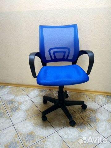 Компьютерное кресло 89637386236 купить 2