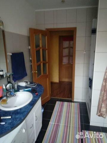 4-к квартира, 105 м², 1/3 эт. 89003466382 купить 6