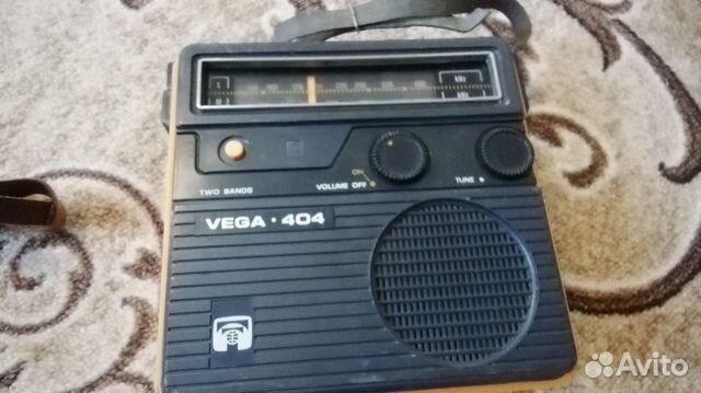 Радиоприемники  89621974472 купить 1
