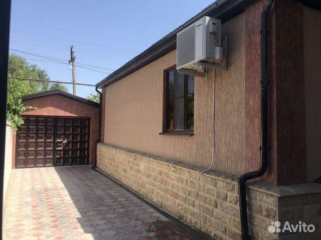 Дом 150 м² на участке 4 сот.  89287777879 купить 7
