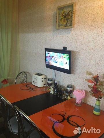 3-room apartment, 70 m2, 3/9 floor. buy 3