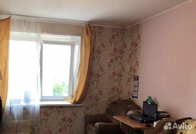 1-к квартира, 38 м², 4/5 эт. купить 2