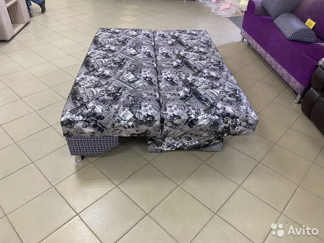 Танго диван купить 8