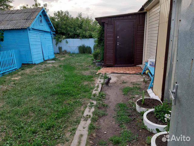 Дом 65 м² на участке 45 сот. 89205632290 купить 3