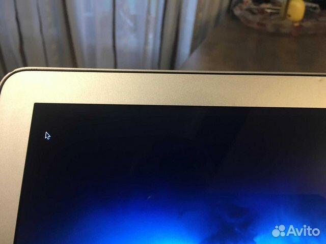 Macbook air 13 2013  89996084773 купить 4