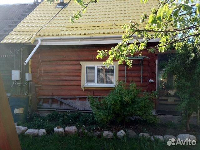 Дом 82 м² на участке 5 сот.  89118900707 купить 4