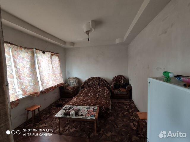 Дом 213 м² на участке 6 сот.  89294055551 купить 9