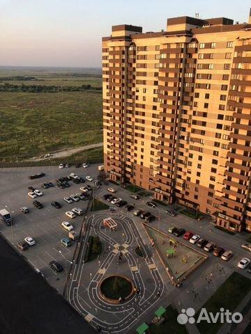 3-к квартира, 76 м², 17/19 эт.  89634547254 купить 4