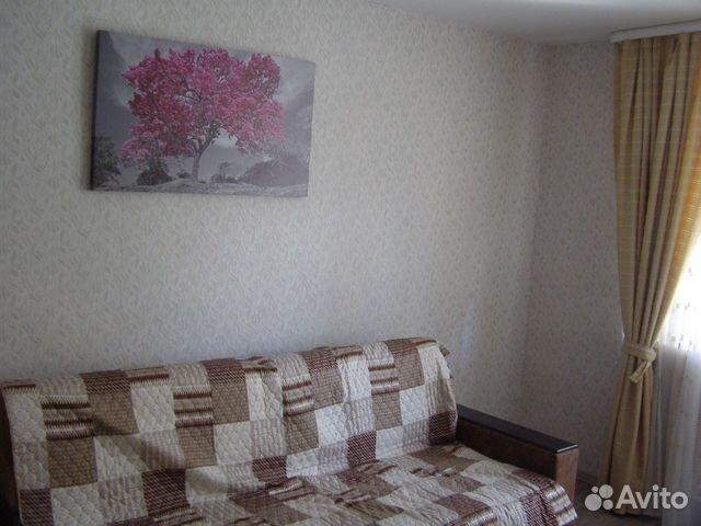3-к квартира, 60 м², 2/5 эт. 89215208905 купить 3