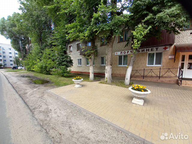 3-к квартира, 45 м², 2/2 эт.  89208587150 купить 9