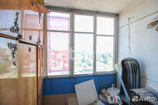 3-к квартира, 59 м², 7/9 эт.  89627917477 купить 8