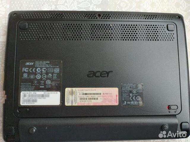 Нэутбук  89129350673 купить 4