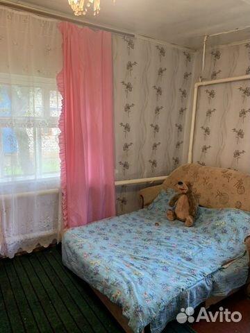 Дом 58 м² на участке 6 сот.  89173943213 купить 4
