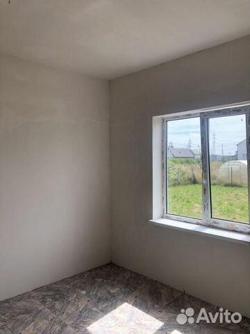 Дом 165 м² на участке 8 сот.  89814574715 купить 8