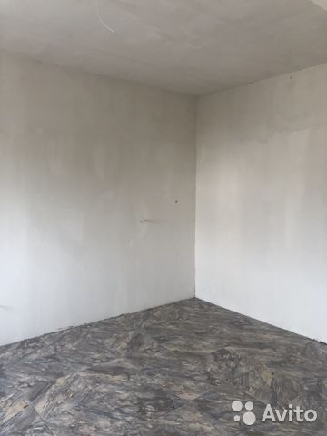 Дом 165 м² на участке 8 сот.  89814574715 купить 9