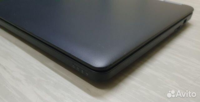 14 IPS Dell Latitude E5450 i5/8GB/GF830M/480SSD  89141632316 купить 10