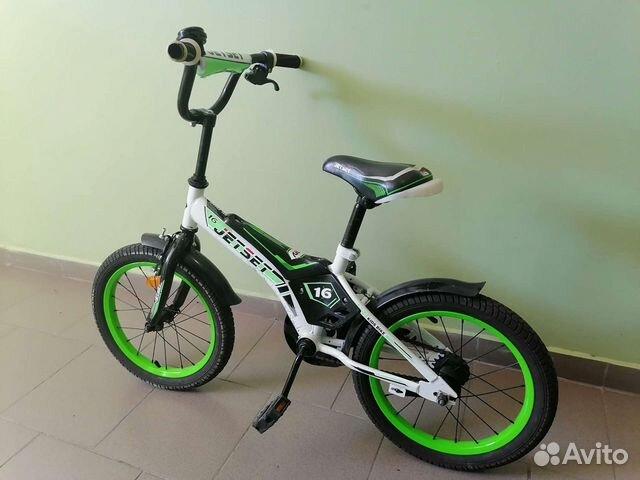 Велосипед  89803732560 купить 2
