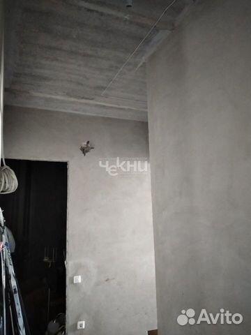 2-к квартира, 88.2 м², 5/9 эт.  89867651225 купить 10