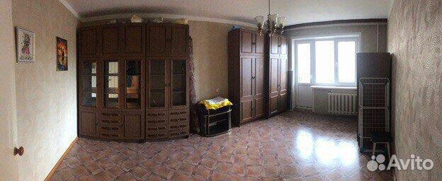 2-к квартира, 53 м², 3/10 эт.  89051005217 купить 6