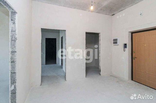 3-к квартира, 137 м², 4/9 эт.  89058235918 купить 6