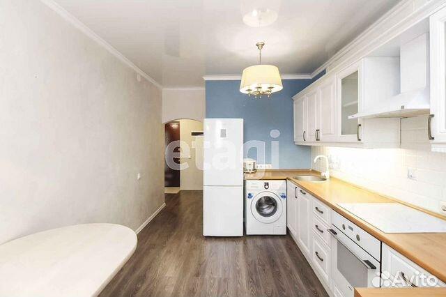 1-к квартира, 42 м², 9/15 эт.  89058235918 купить 10