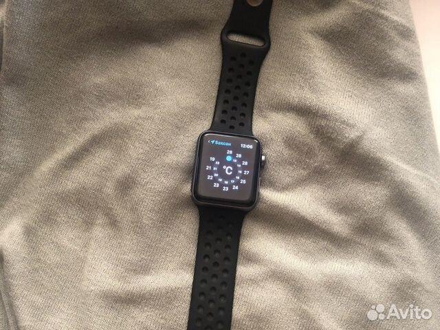 Apple watch 2  89225647866 купить 1