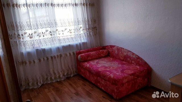 4-к квартира, 72 м², 5/5 эт.  89656763634 купить 10