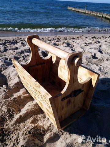 Столик трансформер для пикника ручной работы  89062199800 купить 5