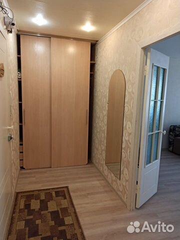 1-к квартира, 49 м², 5/10 эт.  89627810998 купить 6