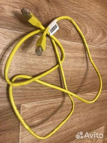 Кабели, провода, переходники  купить 10