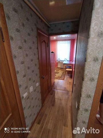 2-к квартира, 50 м², 1/5 эт.  89113703303 купить 3