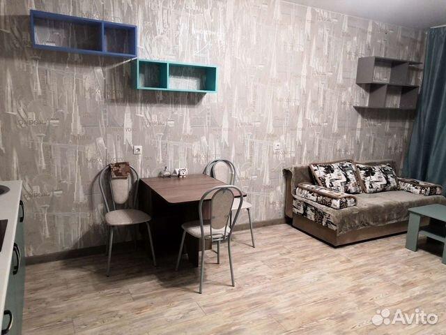 2-к квартира, 50 м², 17/17 эт.  89292696412 купить 2