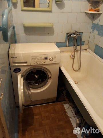 3-к квартира, 62.5 м², 2/5 эт.  89275394226 купить 6