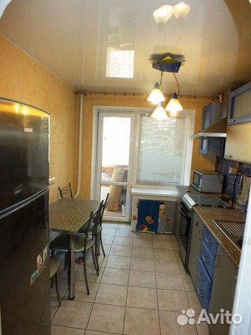 2-к квартира, 51 м², 2/9 эт.  89610687659 купить 2