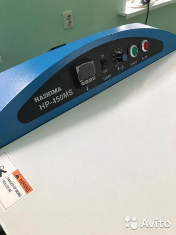 Продам оборудование для медицинских масок  89036395984 купить 5