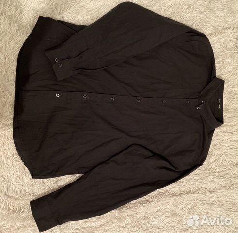 Рубашка  89237087226 купить 4