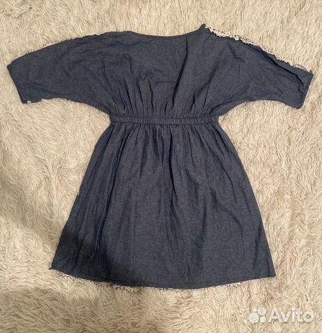 Платье  89237087226 купить 3