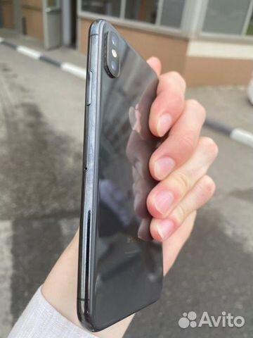 iPhone XS 256gb Обмен/Рассрочка/Торг  89677777343 купить 3