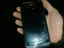Асус ZenFone 2
