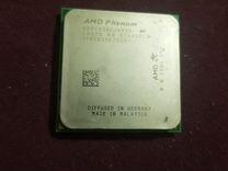 Процессор Phenom X4 9500 сокет AM2+ BB29392227