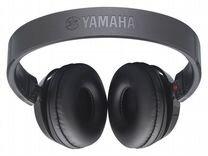 Новые наушники Yamaha HPH-50B