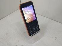 Мобильный телефон teXet TM-302